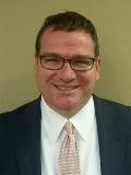 Attorney Rob Treinen